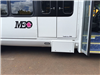 MEO Bus Project 1