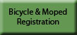Bike Moped Registration