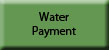 Water Payment
