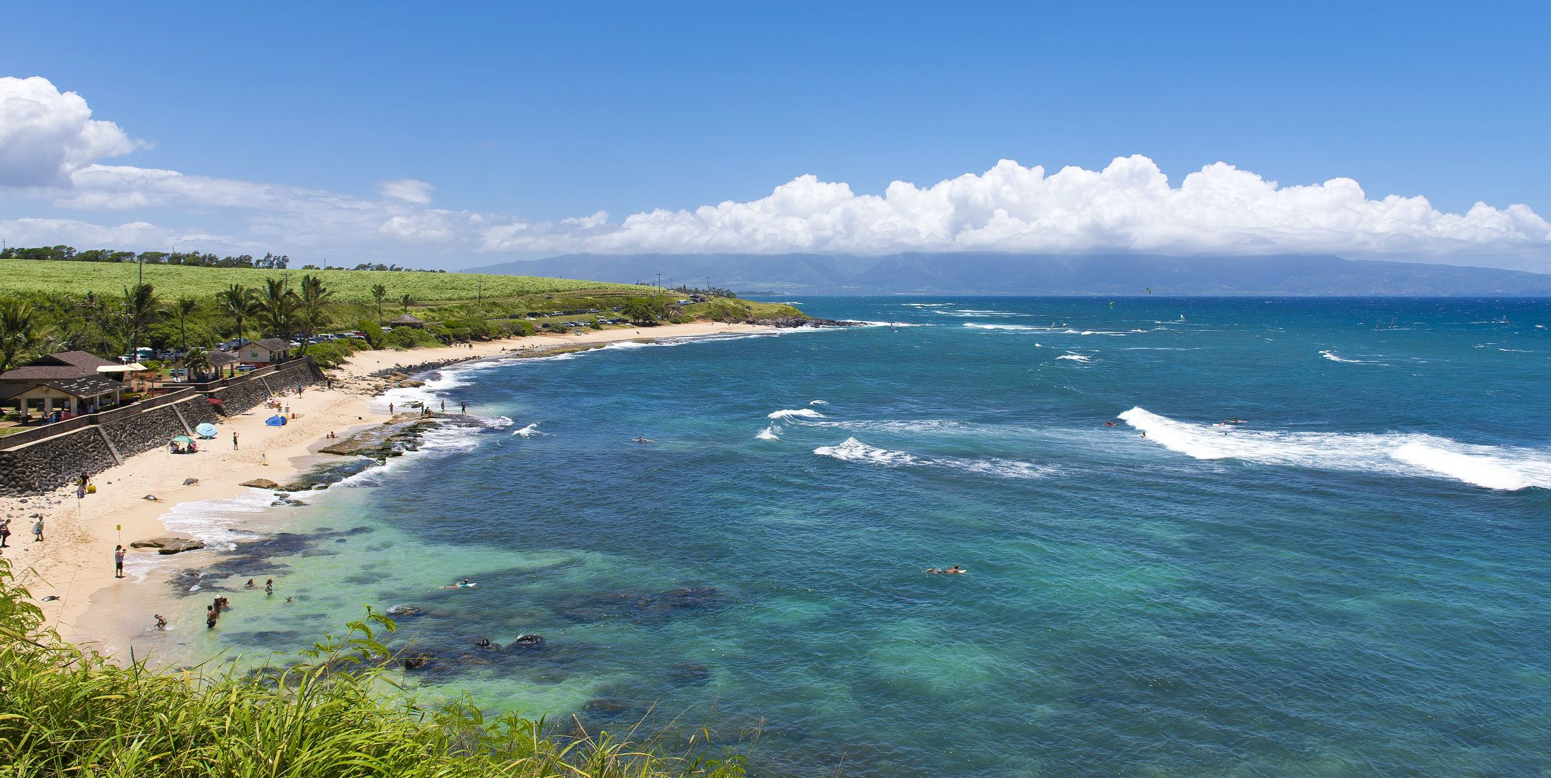 Maui County, HI - Official Website | Official Website
