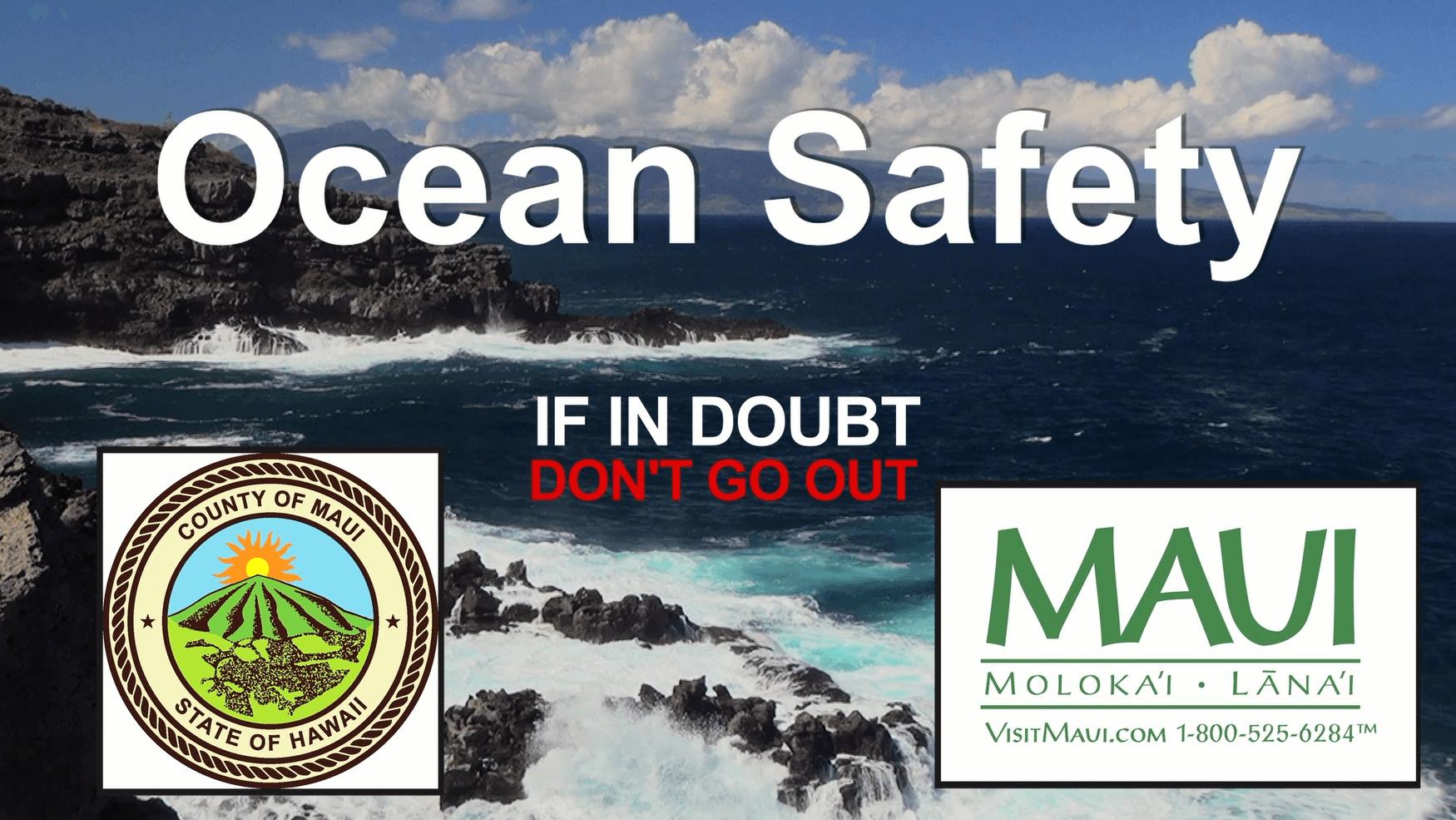 da013c17bb81 Ocean Safety