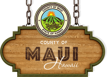maui county The latest tweets from maui county council (@mauicounty) a 9-member legislative body for the county of maui, hawaii, usa posts are by the office of council services, unless otherwise noted.