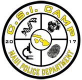 2017_CSI Camp Logo