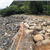 Kepaniwai_Streambed4-pano_Credit-Lois Whitney