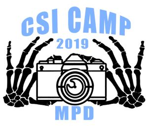 CSI-Camp-2019-Logo