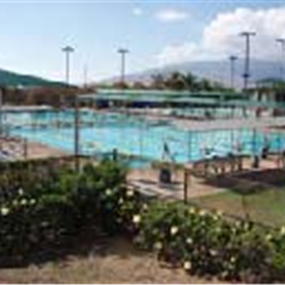 Maui county hi official website - Pan am pool public swimming hours ...
