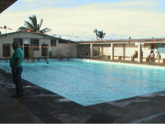 Maui County Hi Official Website