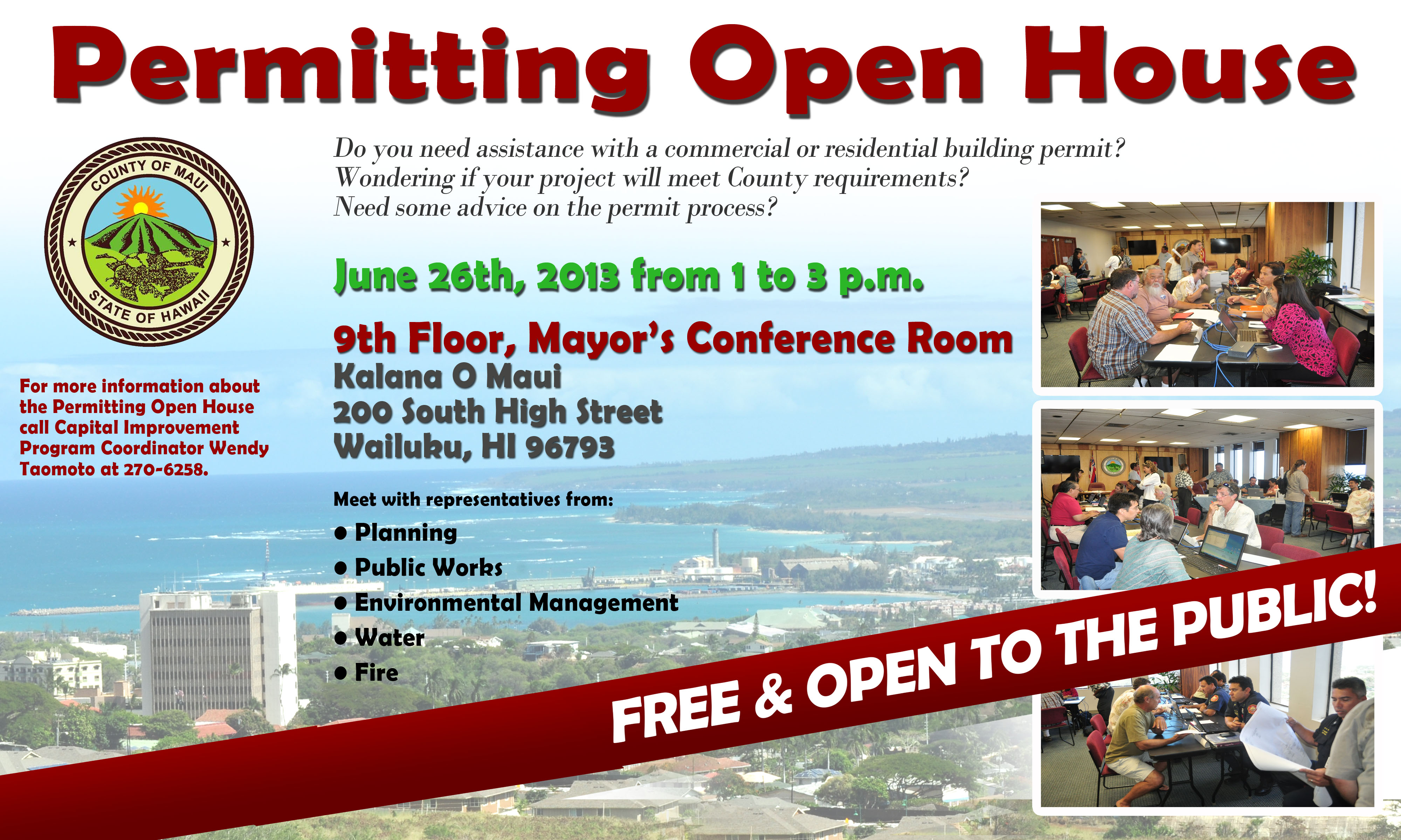 Permitting Open House.jpg