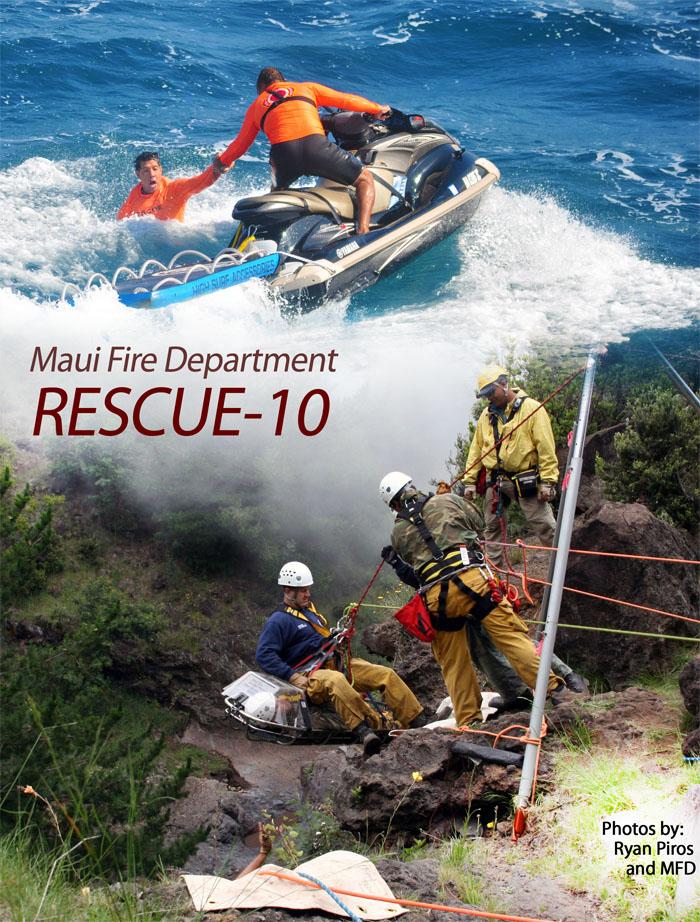 rescue10-2.jpg