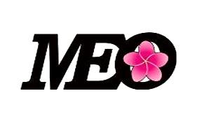 Maui Economic Opportunity