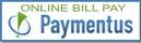 Commercial Online Bill Payment
