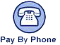 Pay by Phone 855-385-4836