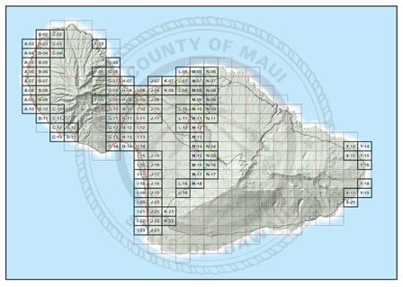 MapbookGrid.png