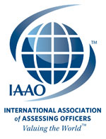 Interntional Assoc. of Assessing Officers